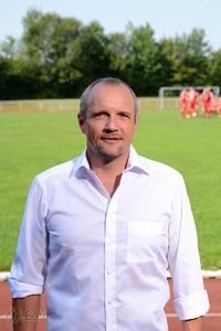 Jürgen Knapp