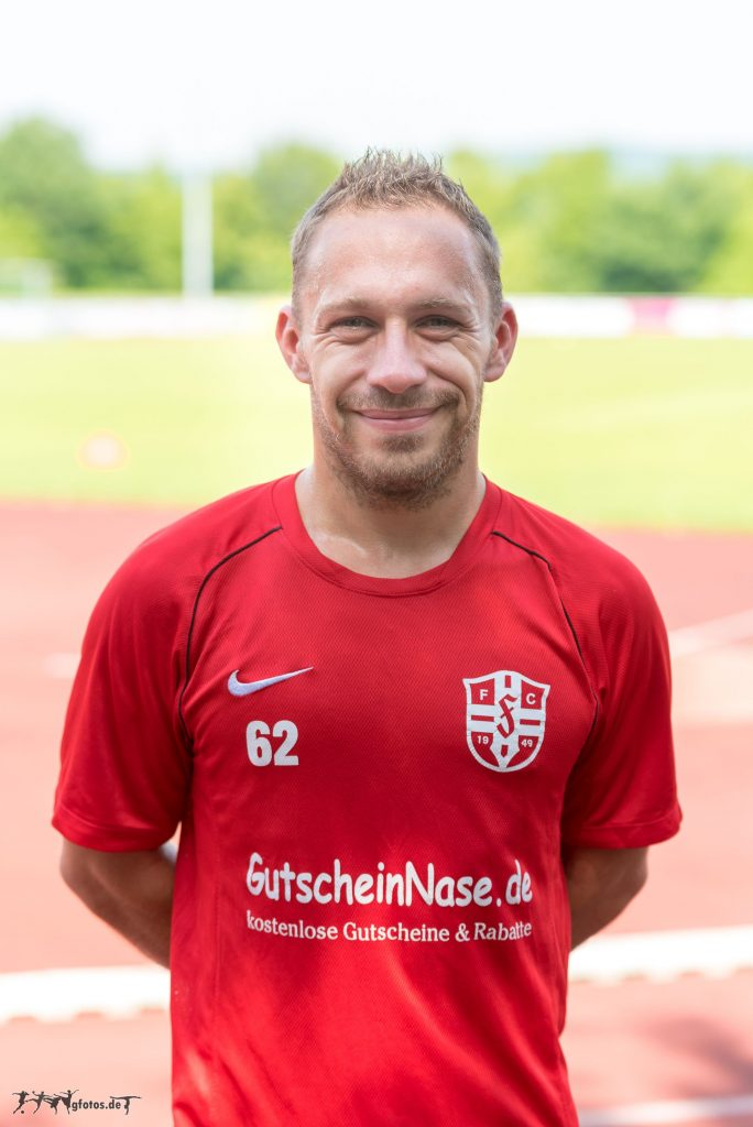 Christoph Kadel