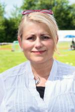 Corinna Langguth-Knapp