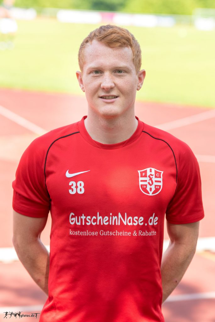 Frei, Matthias