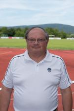 Peter Schuricht