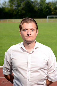 Marco Knapp