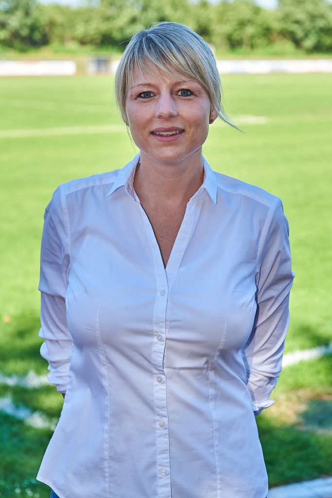 Manuela Erb