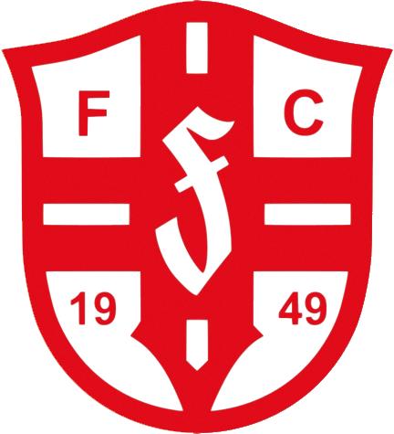 Fußball-Club Fürth 1949 e.V.