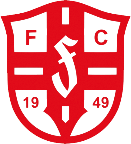 Fussball Club Fürth 1949 e.V.