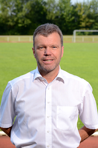 Kurt Schmitt