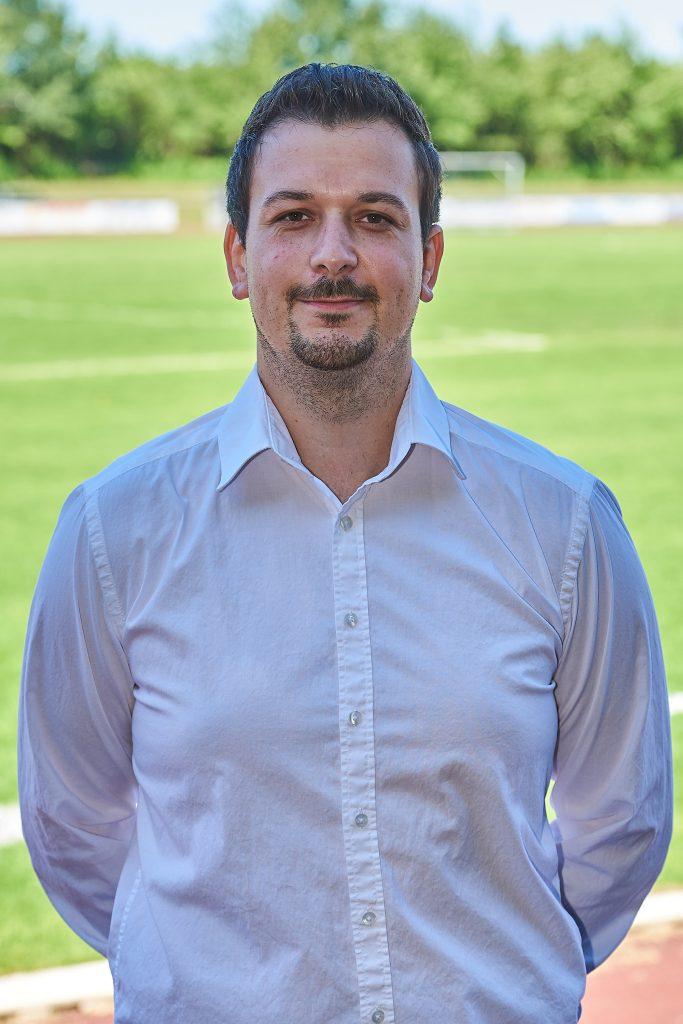 Stefan Minardi