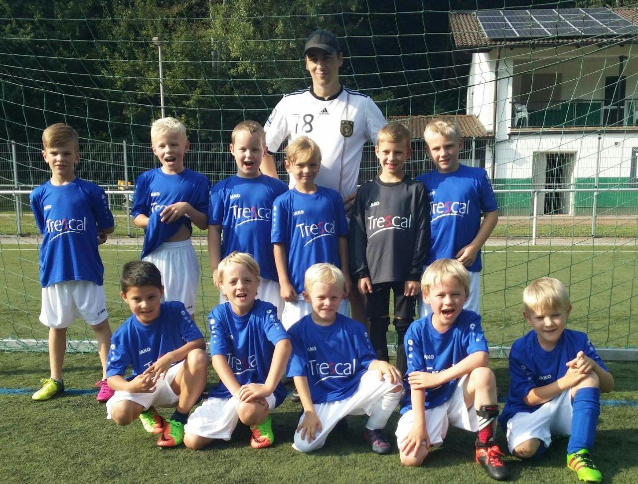 Club Fürth