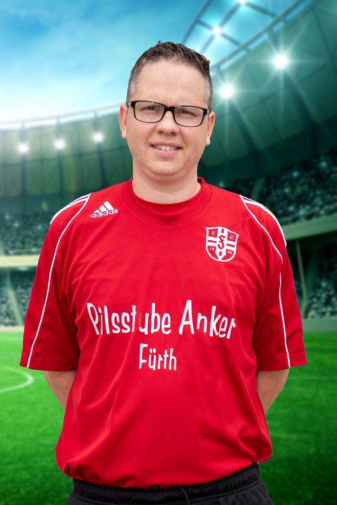 Alexander Kowatschitsch