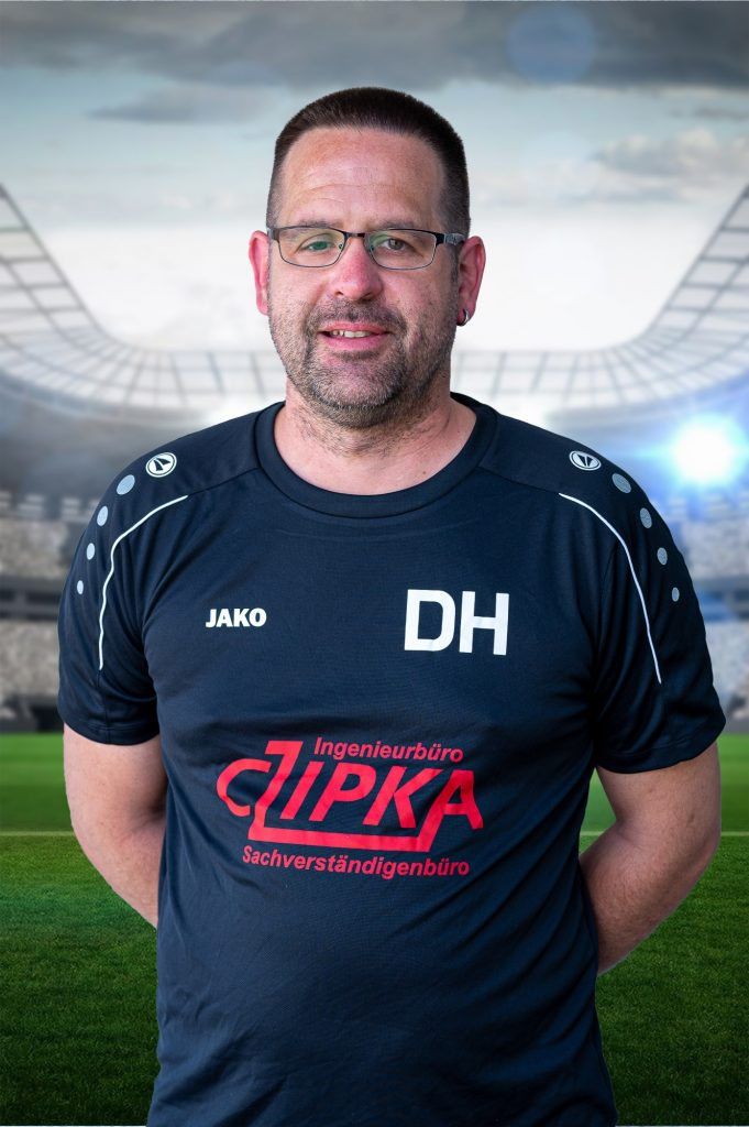 Dirk Hennemann